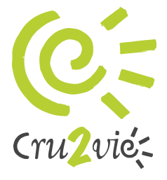 cru2vie progress